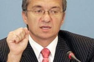 Шлапак: Реакция Ющенко на обращение Дмитрия Медведева будет в ближайшее время