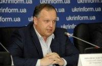 "Інтерпол оголосив у розшук гендиректора ""Укрспирту"""