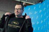 Ларс фон Триер снимает фильм о серийном убийце