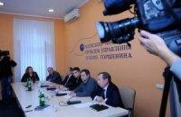 ГМО в украинских продуктах: миф или реальная угроза?