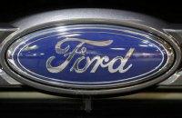 Ford і корейська SK інвестують рекордні для американського автопрому $11,4 млрд у виробництво електрокарів