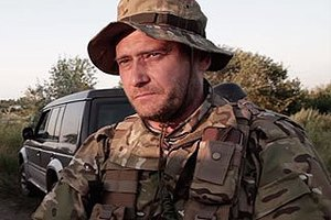 """СБУ і """"Правий сектор"""" домовилися разом боротися з контрабандою на Донбасі"""