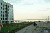 700 школ и 150 больниц повреждены на Донбассе