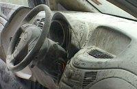 Харьковского депутата подорвали в его автомобиле(Обновлено)