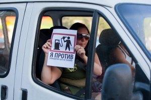 Белорусские дилеры за 5 месяцев продали всего 4 тыс. авто
