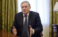 Ефремов считает, что украинцам плохо объяснили преимущества ТС