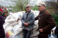 ООН направила в ОРДЛО 14 тонн гуманітарної допомоги