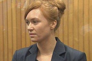 Разбогатевшую новозеландку осудили за мошенничество