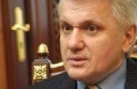 Литвин намерен взять кредит на 2,5 млн грн