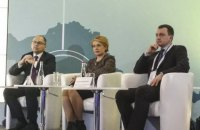 В Украине запустили бесплатную онлайн-платформу для подготовки к ВНО