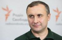 Членам делегації російської рибкомісії заборонили в'їзд в Україну