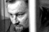 Убийцы Буданова из Кавказа, - источник