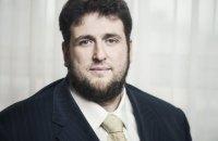 Сквіз-аут проходить в Україні за цивілізованими європейськими правилами, - директор департаменту НКЦПФР