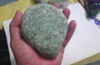В Крыму исламисты забросали камнями до смерти молодую девушку