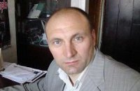 """Черкаські опозиціонери відмовляються зніматися на користь """"УДАРу"""""""