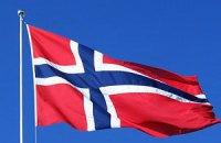 Норвегия продлила на год запрет на военное сотрудничество с Россией