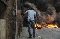 У Єгипті під час нападу ісламістів на редакцію газети загинули 6 людей