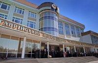 Видання уряду Росії поширило фейк про студентів українських ВНЗ