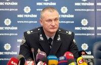 Перші патрулі дорожньої поліції з'являться у вересні