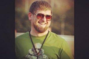 Кадиров запропонував вимкнути Інтернет у Чечні