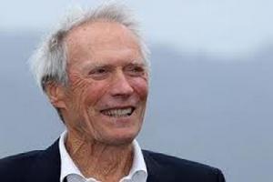 Клінт Іствуд підтримав Ромні на виборах