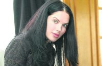 Генпрокуратура заинтересовалась заявлением Прокаевой о взятке Кулиняку