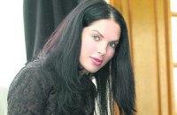 Прокаєва запевняє, що ніколи і нікому не давала хабарів