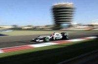 Williams предложит своим пилотам новые контракты