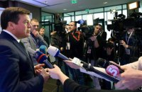 Активисты требуют от Зубко включить в состав рабочей группы по киевским стройкам представителей НАБУ, КГГА и общественности
