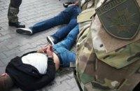 """Полиция объявила о подозрении 204 лицам в ходе операции """"Мигрант"""""""