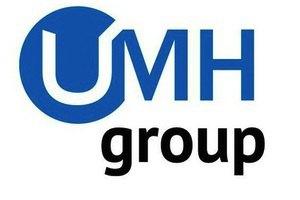 Сумма сделки по продаже UMH близка к $450-500 млн