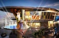 У Лас-Вегасі побудують арену під НХЛ