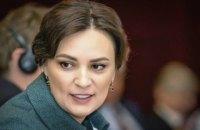Закон про правки до Податкового кодексу №1210 набере чинності найближчим часом, - заступник голови ОП