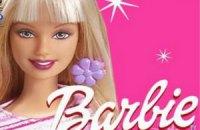 """""""Гринпис"""": из-за Барби вымирают орангутанги"""