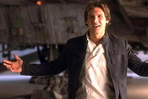 """Нові """"Зоряні війни"""" виходитимуть, поки на них буде попит"""