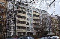 Росія порушує Віденську конвенцію, здаючи дипквартири РФ у Чехії в оренду третім особам