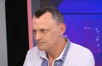 Карпюк розповів про тортури в Росії