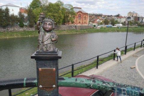 В Ужгороде зафиксировали еще 12 случаев дифтерии