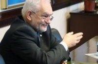 Польский консул встретился с руководством Днепропетровской области