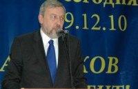 Экс-кандидата в президенты Белоруссии посадили на пять лет