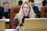 МОЗ і МЗС вимагають допустити українських лікарів до Сенцова (оновлено)