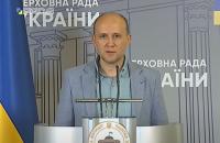 """""""Житомир.info"""": депутата от """"Слуги народа"""" избили на заправке"""