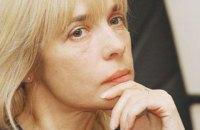 Померла актриса Віра Глаголєва