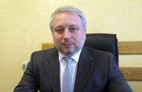 Олександр Мангул очолив НАЗК замість Корчак (оновлено)