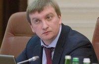 У день голосування суди працюватимуть цілодобово, - Петренко