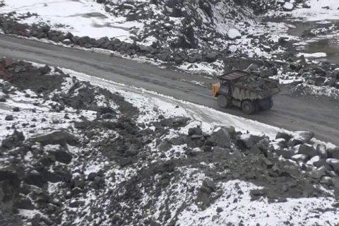"""Экс-чиновнице филиала """"Укрзализныци"""" сообщили о подозрении в причинении более 494 млн грн убытков"""