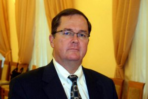 США пригрозили украинским чиновникам отказом в визах