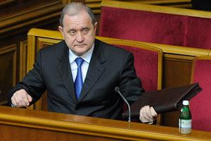 Могилев: оппозиция собирает на митинги бывшых зеков для драк с милицией