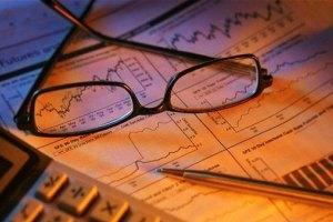 Мінекономіки заявило про спадання економіки на 1% у першому кварталі