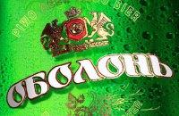 """""""Оболонь"""" домовилася про випуск пива в Росії"""